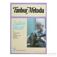 Tanbur Metodu
