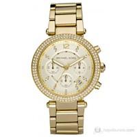 Michael Kors MK5354 Kadın Kol Saatİ