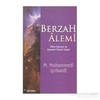 Berzah Alemi-Muhammed Muhammedi İştihardi