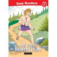 Marathon (Level 1)