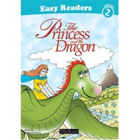 The Princess and the Dragon (Level 2)