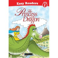 The Princess and the Dragon (Level 1)