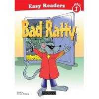 Bad Ratty (Level 1)