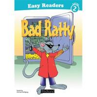 Bad Ratty (Level 2)