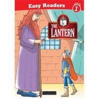 The Lantern (Level 1)