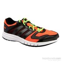 Adidas Galaxy Erkek Spor Ayakkabı M18658