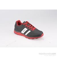 Kinetix Bolton Erkek Spor Ayakkabı A1250612