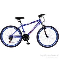 "Belderia 26"" Speed 21 Vites Erkek Dağ Bisikleti"