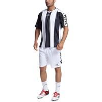 Sportive Milan Forma Takım Forma