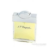 StDupont Homme Edt 100 Ml Erkek Parfüm