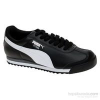 Puma Roma Basic Erkek Spor Ayakkabı 35357211