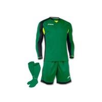 Joma 100247.451 Zamora Goalkeeper Set Erkek Takim