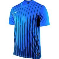 Nike 413134-463 Ss Precision Gd Kısa Kol Forma