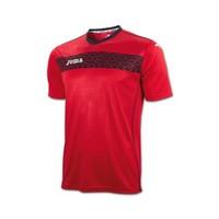 Joma 1209.98.008 Liga ii Tshirt Erkek Formalar
