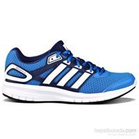Adidas Duramo 6M Erkek Spor Ayakkabı B40950