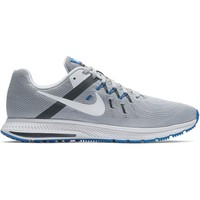 Nike 807276-008 Zoom Winflo Koşu Ve Yürüyüş Ayakkabısı
