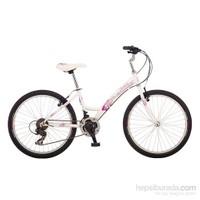 """Salcano Fantasia 24"""" Dağ Bisikleti"""