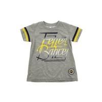 Fenerium Erkek Çocuk T-Shirt