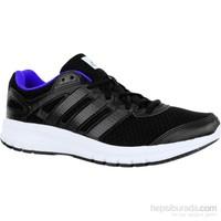 Adidas Duramo 6M Erkek Spor Ayakkabı M21581