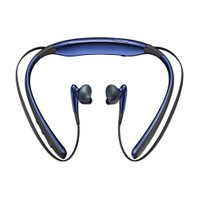 Samsung Level U Bluetooth Kulaklık Mavi-Siyah - EO-BG920BBEGWW