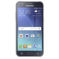 Samsung Galaxy J5 (Samsung Türkiye Garantili)