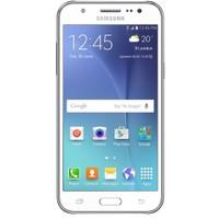 Samsung Galaxy J5 4G (İthalatçı Garantili)
