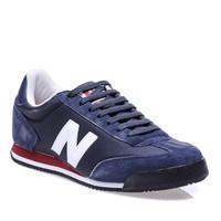 New Balance 360 Günlük Spor Ayakkabı Lacivert Ml360gw