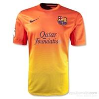 Nike 478326-815 2012-2013 Away Fc Barcelona Forması