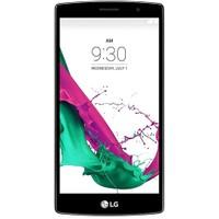 LG G4 Beat (LG Türkiye Garantili)