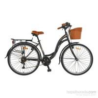 Ümit 2610 Alanya 26 Jant Şehir Bisikleti