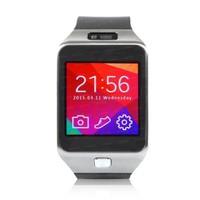 Dark SW04 Smart Design Android ve iOS Uyumlu Akıllı Saat (DK-AC-SW04)