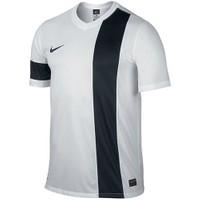 Nike 520460-102 Ss Striker Iıı Jersey Futbol Forması