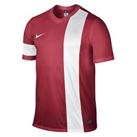Nike 520460-657 Ss Striker Iıı Jersey Futbol Forması