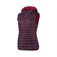 Puma 83384726 Active 600 Packlight Hooded Down Vest W Kadın Yelek