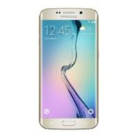 Samsung Galaxy S6 Edge 32 GB (İthalatçı Garantili)