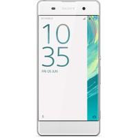 Sony Xperia E5 (Sony Türkiye Garantili)