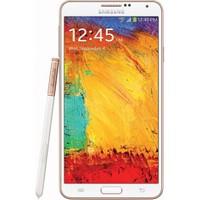 Samsung Galaxy Note 3 N900 32 GB (İthalatçı Garantili)