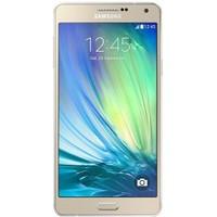 Samsung Galaxy A7 Dual Sim 16 GB (İthalatcı Garantili)