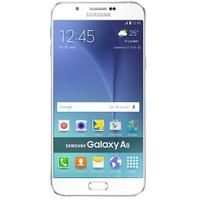 Samsung Galaxy A8 Dual Sim (İthalatçı Garantili)