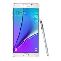 Samsung Galaxy Note 5 32 GB (İthalatçı Garantili)
