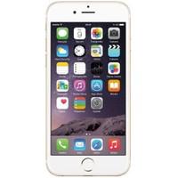 Apple iPhone 6 16 GB (Apple Türkiye Garantili)