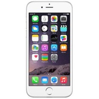 Apple iPhone 6 16 GB (Apple Türkiye Garantili)
