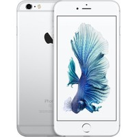 Apple iPhone 6S 16 GB (İthalatçı Garantili)