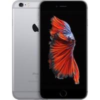 Apple iPhone 6S 64 GB (İthalatçı Garantili)