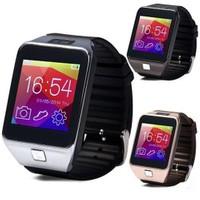 Kingboss Smart Watch R5 Akıllı Saat