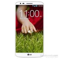 LG G2 D802 32GB (İthalatçı Garantili)