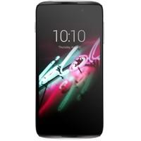"""Alcatel Idol 3 One Touch Dual Sim 5.5"""""""