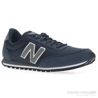 New Balance Erkek Spor Ayakkabı U410cb
