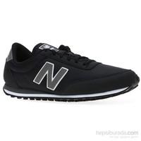 New Balance Erkek Spor Ayakkabı U410cc