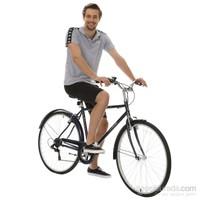 Claud Butler Oxford 700 Shimano 6 Vites Erkek Şehir Bisikleti